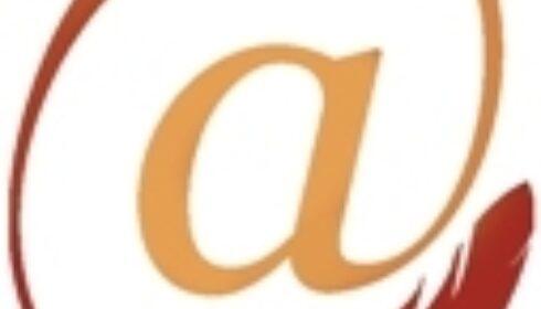 Logo 127 150