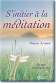 Initier Meditation