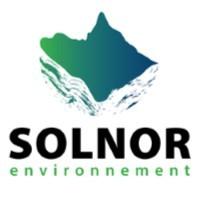 Logo Solnor