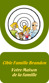 Cible Famille