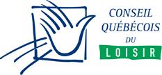 Conseil québécois du loisir