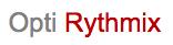 Opti Rythmix