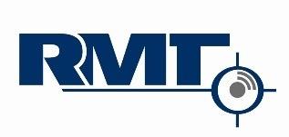 RMT Équipements