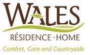 Résidences Wales