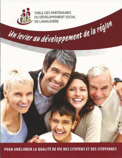 TPDSL Un levier au développement